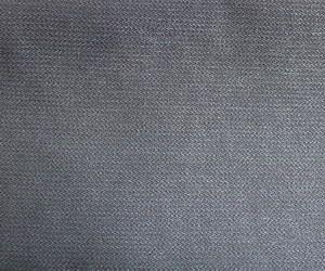 Материал: Калипсо (Kalipso), Цвет: 12-seryj