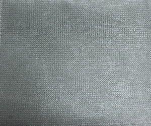 Материал: Калипсо (Kalipso), Цвет: 17-balzam