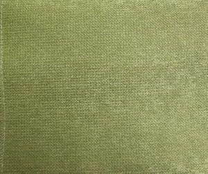 Материал: Калипсо (Kalipso), Цвет: 19-zelennyj