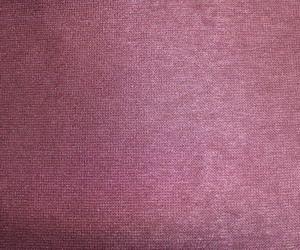 Материал: Калипсо (Kalipso), Цвет: 27-rubinovyj