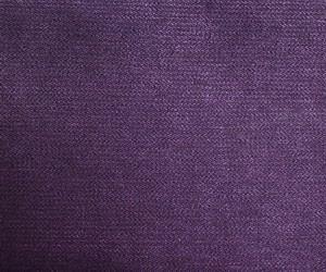 Материал: Калипсо (Kalipso), Цвет: 28-izyum