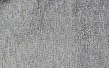 Материал: Келида (Kelida), Цвет: plaine-03-svetlo-bezhevyj