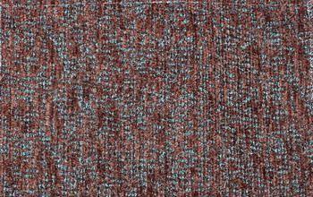 Материал: Келида (Kelida), Цвет: plaine-07-biryuza