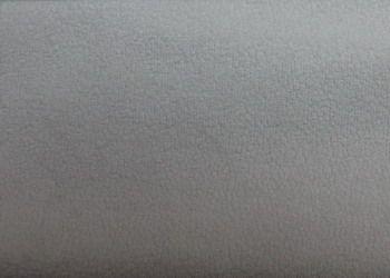 Материал: Клевер (Klever), Цвет: 110014-kremovyj