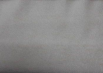 Материал: Клевер (Klever), Цвет: 110055-bezhevyj