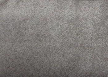 Материал: Клевер (Klever), Цвет: 150029-kakao