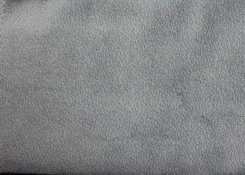 Материал: Клевер (Klever), Цвет: 150031-temno-seryj