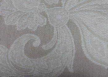 Материал: Лючия люкс, полоса (Lucia), Цвет: lux-07-svetlo-bezhevyj