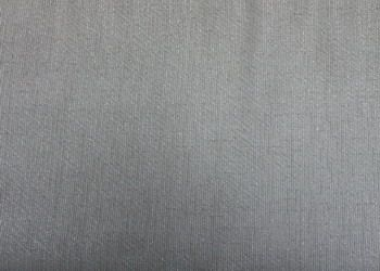 Материал: Лючия плейн (Lucia), Цвет: plaine-07-svetlo-bezhevyj