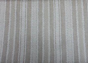 Материал: Лючия люкс, полоса (Lucia), Цвет: polosa-07-svetlo-bezhevyj