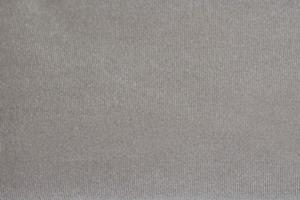 Материал: Меджик (Magic), Цвет: 02-sero-korichnevij