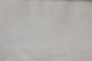 Материал: Меджик (Magic), Цвет: 07-vodorosli