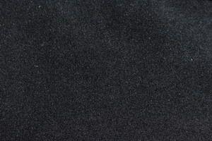 Материал: Меджик (Magic), Цвет: 13-chernyj