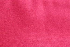 Материал: Меджик (Magic), Цвет: 18-kaberne