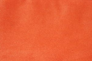 Материал: Меджик (Magic), Цвет: 22-mandarin