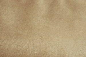 Материал: Меджик (Magic), Цвет: 24-karamel