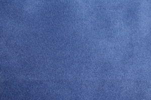 Материал: Меджик (Magic), Цвет: 31-indigo