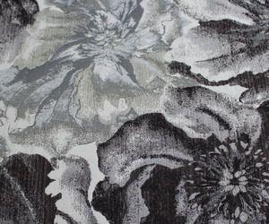 Материал: Мистика (Mistika), Цвет: 10-07-fioletovyj
