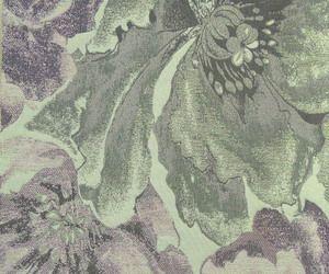 Материал: Мистика (Mistika), Цвет: 10-10-rozovyj