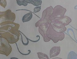 Материал: Молли (Molly), Цвет: flowers-101