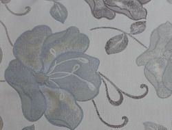 Материал: Молли (Molly), Цвет: flowers-102