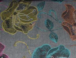 Материал: Молли (Molly), Цвет: flowers-501