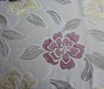 Материал: Нью Гранада (New Granada), Цвет: 05-begevij