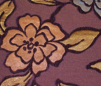 Материал: Нью Гранада (New Granada), Цвет: 06-fioletovij