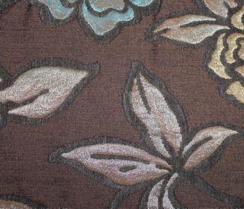 Материал: Нью Гранада (New Granada), Цвет: 09-korichnevij