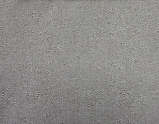 Материал: Николя (Nikolya), Цвет: plaine-7110