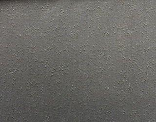 Материал: Николя (Nikolya), Цвет: plaine-7160