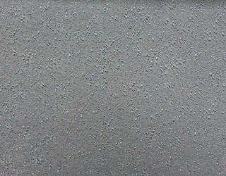 Материал: Николя (Nikolya), Цвет: plaine-7175