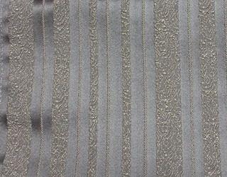 Материал: Николя (Nikolya), Цвет: stripe-7105