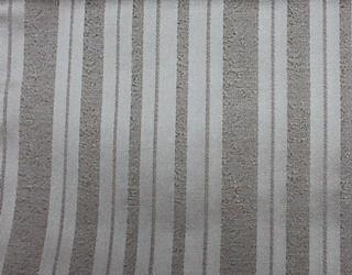 Материал: Николя (Nikolya), Цвет: stripe-7110