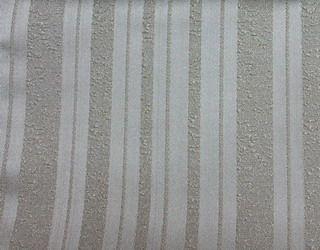Материал: Николя (Nikolya), Цвет: stripe-7160