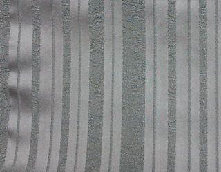 Материал: Николя (Nikolya), Цвет: stripe-7175