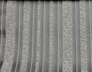 Материал: Николя (Nikolya), Цвет: stripe-7185