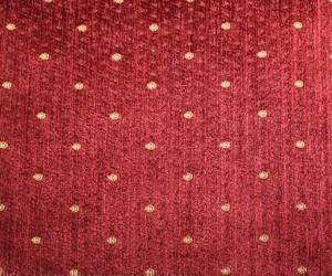 Материал: Пашми (Pashmi), Цвет: plaine-bordo