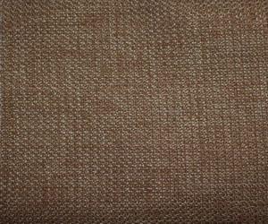 Материал: Перфекшен (Perfecrion), Цвет: 12-kakao