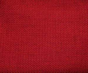 Материал: Перфекшен (Perfecrion), Цвет: 120-krasnyj