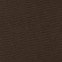 Материал: Перформер (), Цвет: 010