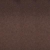 Материал: Перформер (), Цвет: 027