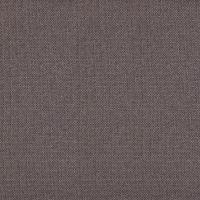 Материал: Перформер (), Цвет: 134