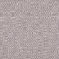 Материал: Перформер (), Цвет: 144