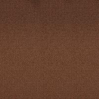 Материал: Перформер (), Цвет: 50