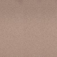 Материал: Перформер (), Цвет: 70
