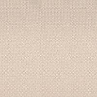 Материал: Перформер (), Цвет: 87