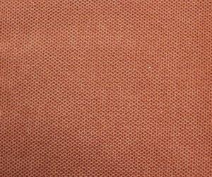 Материал: Рандеву (Randevy), Цвет: 27-terrakot