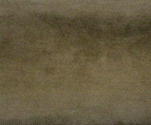 Материал: Реклайн (Reklaine), Цвет: 04-bambuk