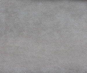 Материал: Реклайн (Reklaine), Цвет: 05-kunzhut
